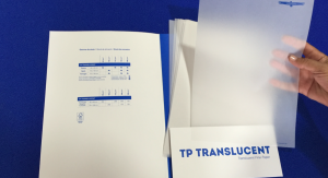 TP. translucent mrpapelpng