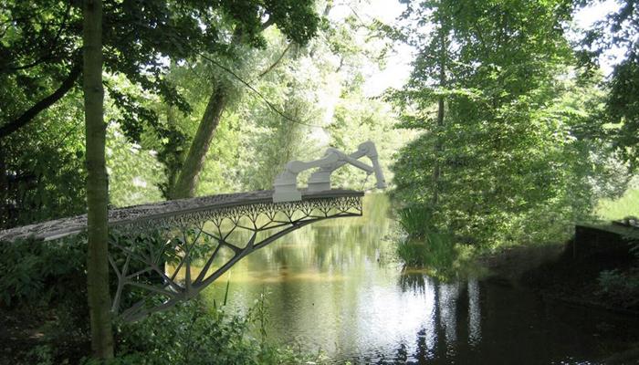 puente_3D_pressgraph_detalle