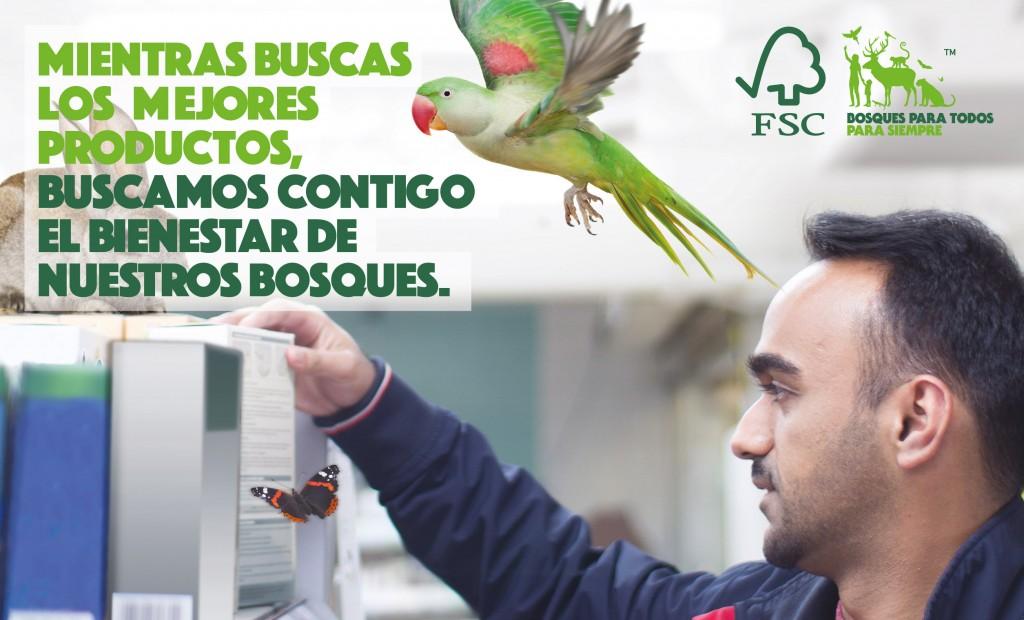 FSC mrpapel